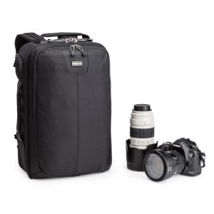 Bolso ThinkTank Airport Essentials