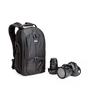 Bolso Think Tank Photo StreetWalker Backpack