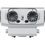Adaptador Externo Zoom Exh-6 Xlr/trs