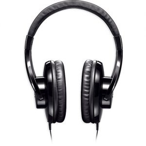 Auriculares Shure SRH-240A