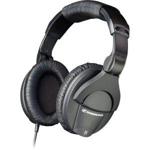 Auriculares Sennheiser HD 280 Pro