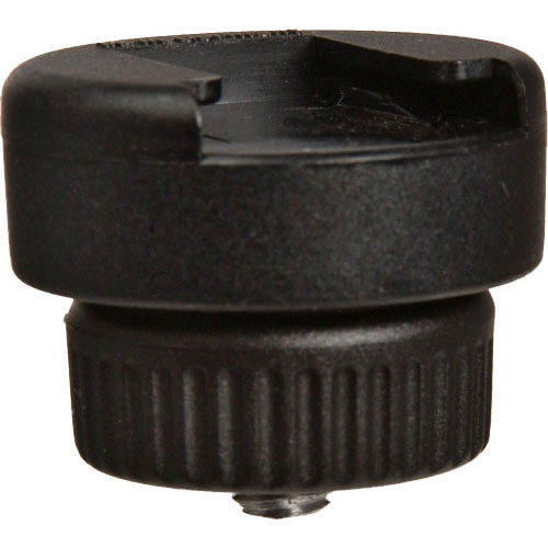 Adaptador Para Flash Manfrotto 143s