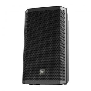 Bafle Electro Voice Ev Zlx 12p Activo